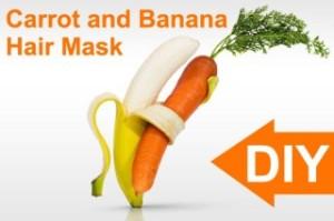 carrot-and-banana-hair-mask-320x213