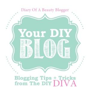 Your-DIY-Blog-The-DIY-Mommy