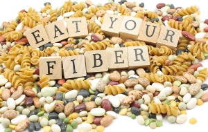 bigstock_Eat_Your_Fiber_5534601