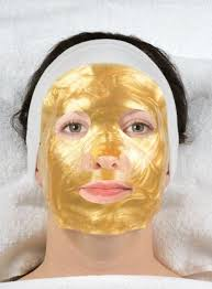gold mask01