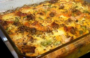 pizza_topping_casserole