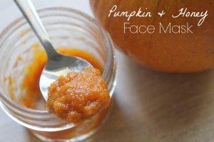 Pumpkin-Honey-Face-Mask-