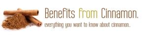 benefits-from-cinnamon-logo2