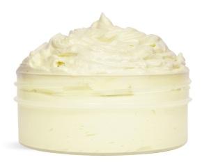 1215-Pineapple-Cilantro-Body-Butter