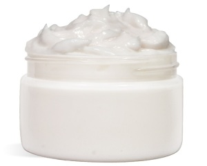 994-Hair-Conditioner-Creamy