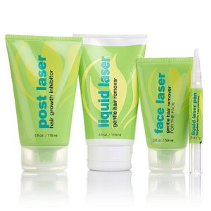 serious-skincare-liquid-laser-trio-wpen-d-20130412160626187-767216
