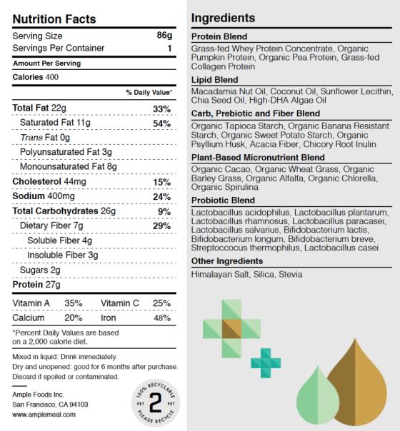 Nutrition-Label-948x1024