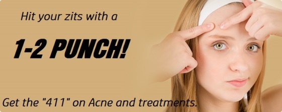 what-type-of-acne-do-you-have-banner