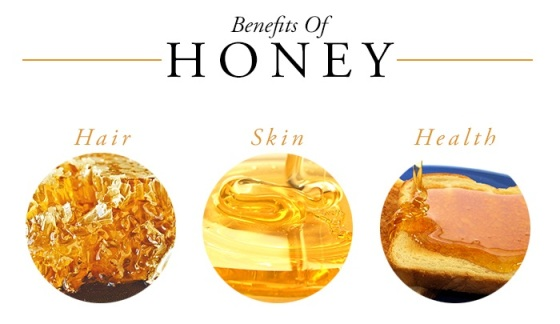 benefitsofhoney_01