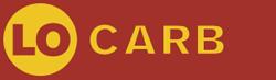 LoCarb-U-Logo