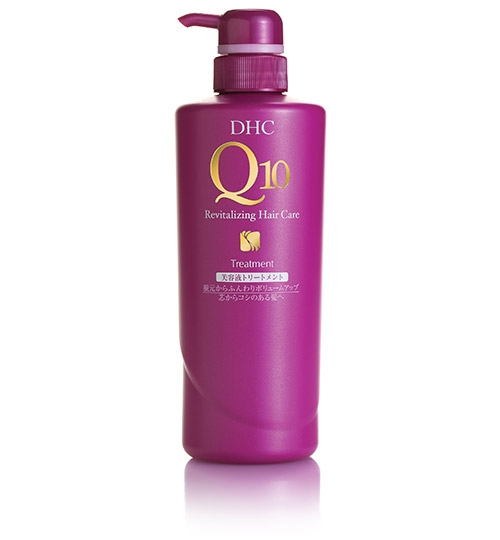 0005205_q10-revitalizing-hair-care-treatment_540