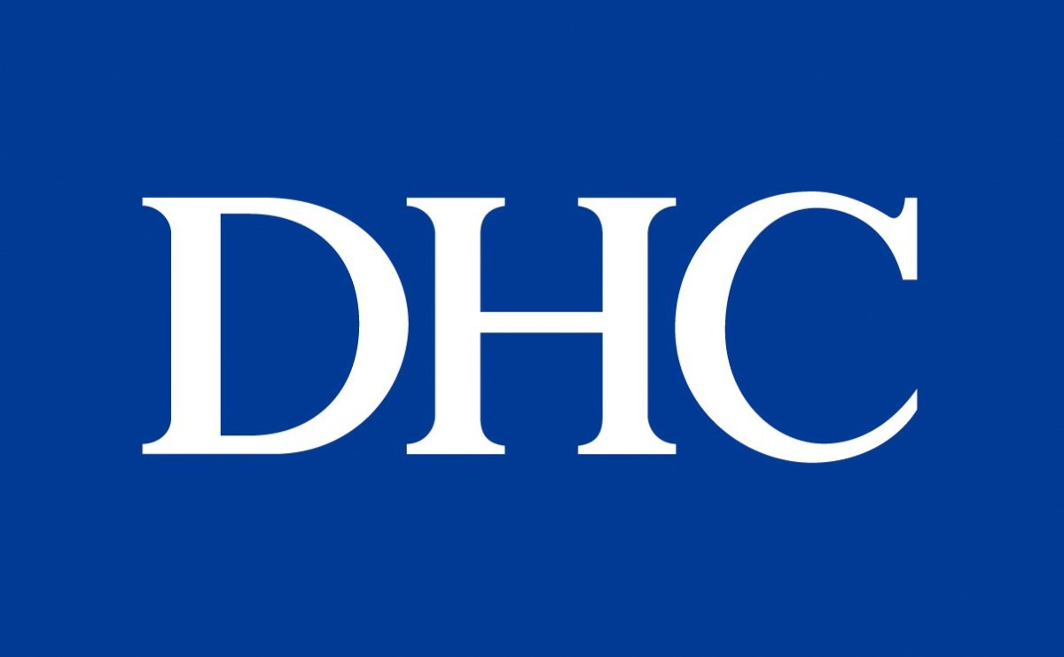 Product Review; DHC