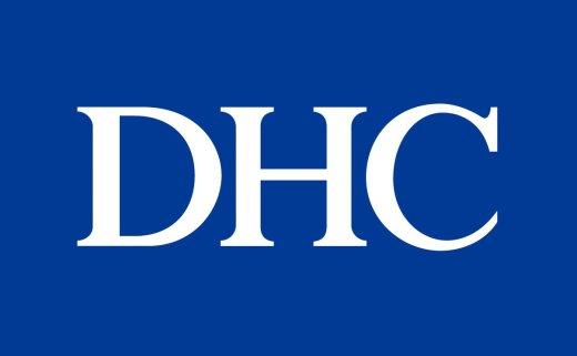 dhc-logo1
