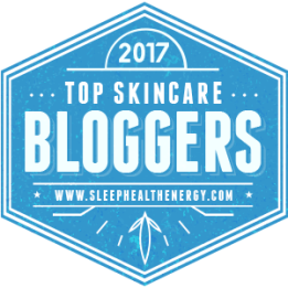 top-skincare-bloggers-300x300